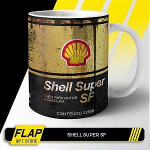CANECA SHELL SUPER SF