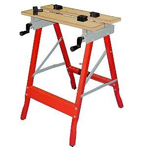 Bancada de Trabalho Dobrável Portátil 684637 - Lee Tools
