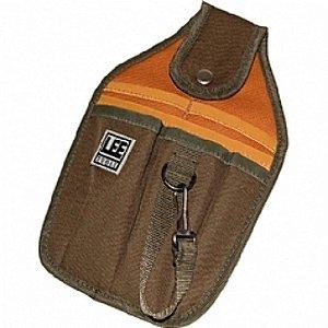 Bainha para Ferramentas com 4 Bolsos Lee Tools-689632