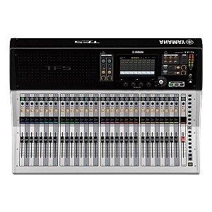 Mesa Digital Yamaha TF-5 TF5 32 Canais