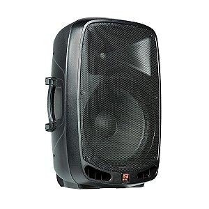 Caixa Staner PS-1501 200W AF15 USB/BT