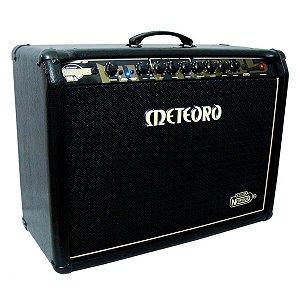 Caixa Meteoro Nitrous GS160 ELG Guitarra 160W AF12