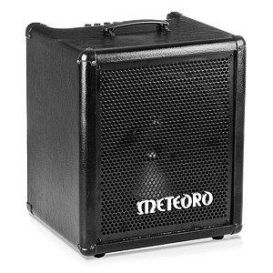 Caixa Meteoro QX200 / CB p/ Baixo 200 W AF15