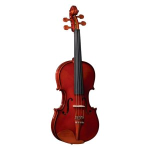 Violino Eagle 3/4 VE431 Classic Series Envernizado