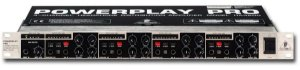 PowerPlay Behringer Pro XL HA4700