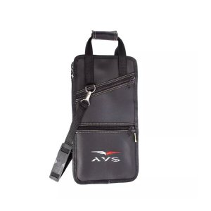 Bag Para Baquetas AVS Premium Executive