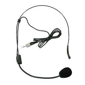 Microfone Headset P2 Karsect HT9