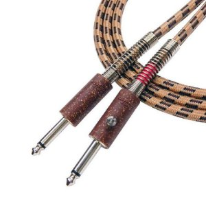 Cabo Santo Angelo Killswitch Acoustic TX 15Ft 4,57Mt