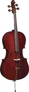 Violoncelo Eagle 4/4 CE200 Classic Series Envernizado