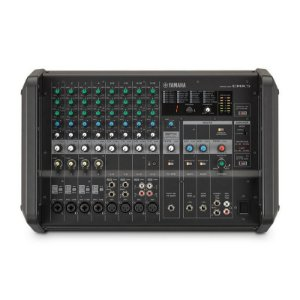 Power Mixer Yamaha EMX5