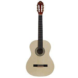 Violão Acústico Harmonics GNA-111 / Natural / Nylon