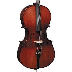 Cello Eagle 4/4 CE300 Master Series Profissional