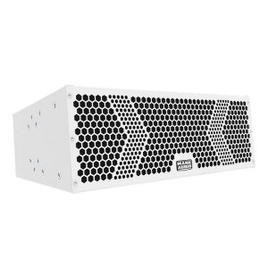 Caixa Mark Audio VMK6 BCO Line Array Branco 2AF6