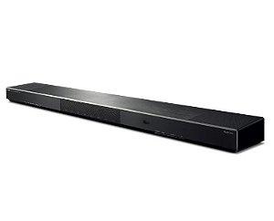 Soundbar Yamaha YSP-1600 BL Preta