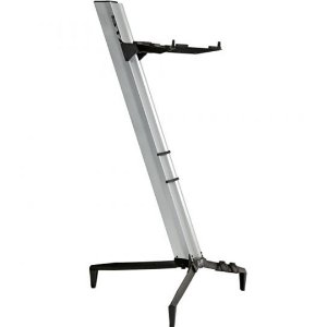 Suporte Stay Torre 1300/01 Aluminio Prata