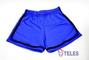 Shorts/Calção Masculino PMESP