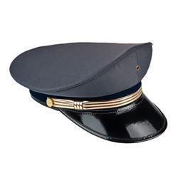 Quepe PolÍcia Militar PMESP