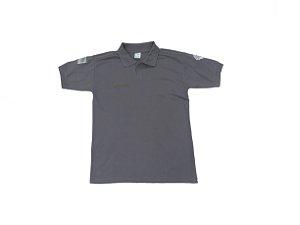 Camiseta Polo Ciclista Operação Verão