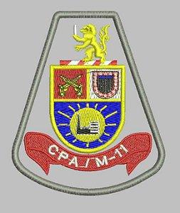 CPA/M-11 - Comando de Policiamento de Área Região Onze - Zona Leste