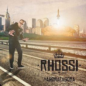 LP Rhossi - #AHORAÉAGORA