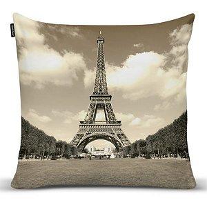 "Almofada ""Paris"""