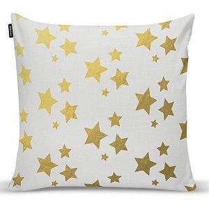 "Almofada ""Stars"""
