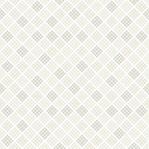 Papel de Parede Adesivo Seamless Pattern