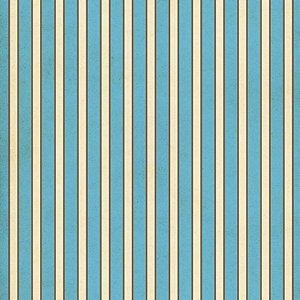 Papel de Parede Adesivo Vintage Linen