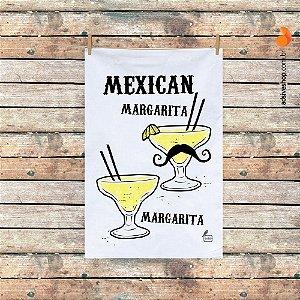 """Pano de Prato """"Mexican"""""""