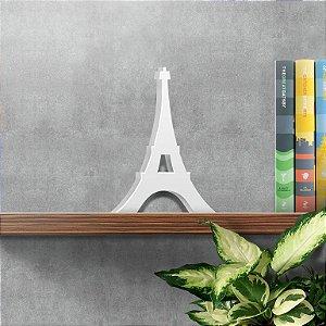 Símbolo Decorativo Torre Eiffel