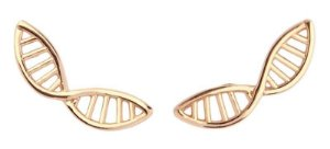 Brinco DNA - DNA Earring