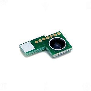 Chip para HP M426 | M402dn | CF226A | M426fdw LaserJet Pro 3.1K