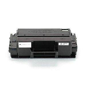 Toner Samsung MLT-D201L | M4080FX ProXpress Compatível 10K