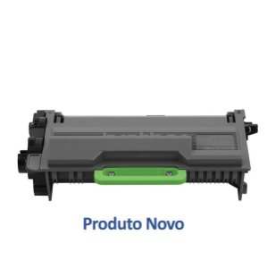 Toner para Brother TN-3472 | MFC-L6702DW Compatível