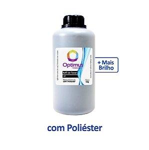 Refil de Toner HP 1020 | 3050 | 1010 | 1015 | Q2612A Gráfico