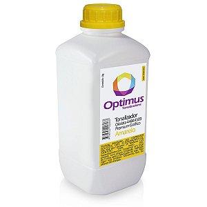 Refil de Toner Okidata 44844509 | c831n Optimus Amarelo