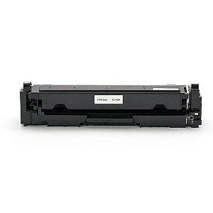 Toner HP M477 | CF412X | M452dn Amarelo Compatível
