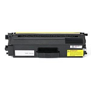 Toner para Brother DCP-9055cdn | TN-310Y Amarelo Compatível