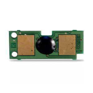 Chip para HP LaserJet 1160 | 1320n | Q5949X | 49X