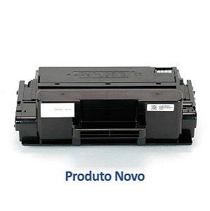 Toner Samsung SL-M4070FR | M4070FR | SL-M4020ND | MLT-D203L Compatível