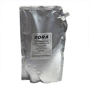 Refil de Toner Brother MFC-L6902dw | L5652dn | TN-3472 Kora 1kg