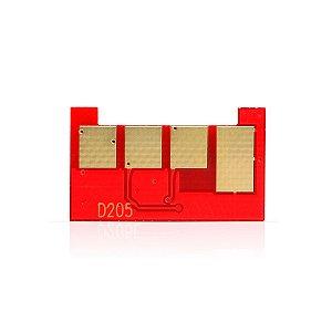 Chip para Samsung SCX-5637FR | SCX-5637 | SCX-4833FD | D205S 5K