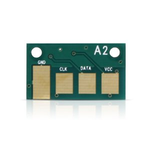 Chip para Xerox PE220 | 013R00621 WorkCentre Preto 3K