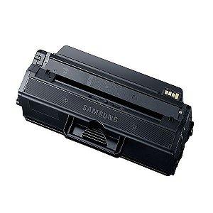 Toner Samsung MLT D115L, SL M2820DW, SL M2870FW, D115L Original