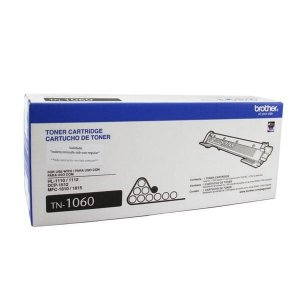Toner Brother TN 1060 | DCP 1512 | HL 1112 | MFC 1810 Original