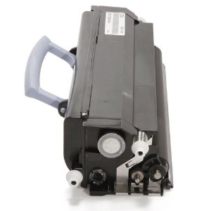 Toner para Lexmark X340 | X342n | X340H11G Compatível