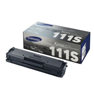 Toner Samsung M2070W | M2020W | MLT-D111S Xpress Original