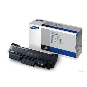 Toner Samsung SL-M2875 | SL-M2625 | M2825 | MLT-D116S Original