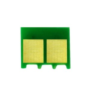 Chip HP CP4525dn | CP4525 | CE260A | HP 647A Enterprise Preto
