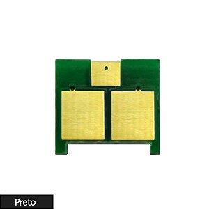 Chip HP Pro 200 | M276nw | CF210A Laserjet HP 131A Preto